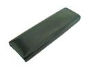 Tauchkappen PVC für Flachstahl