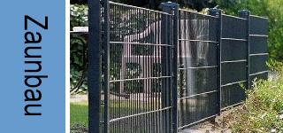 Zaun Teile für Metallzaune
