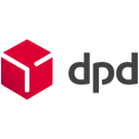 Verzending net DPD